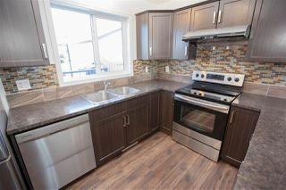Photo 4: 21812 99 Avenue NW in Edmonton: Zone 58 House for sale : MLS®# E4146462
