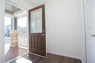 Photo 10: 21812 99 Avenue NW in Edmonton: Zone 58 House for sale : MLS®# E4146462