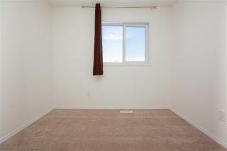 Photo 19: 21812 99 Avenue NW in Edmonton: Zone 58 House for sale : MLS®# E4146462