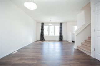 Photo 7: 21812 99 Avenue NW in Edmonton: Zone 58 House for sale : MLS®# E4146462