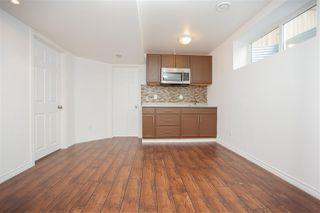 Photo 24: 21812 99 Avenue NW in Edmonton: Zone 58 House for sale : MLS®# E4146462