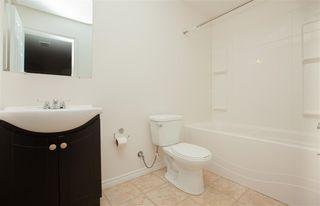 Photo 26: 21812 99 Avenue NW in Edmonton: Zone 58 House for sale : MLS®# E4146462