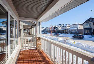 Photo 2: 21812 99 Avenue NW in Edmonton: Zone 58 House for sale : MLS®# E4146462