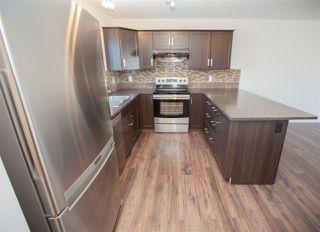 Photo 6: 21812 99 Avenue NW in Edmonton: Zone 58 House for sale : MLS®# E4146462