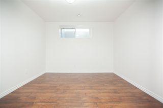 Photo 30: 21812 99 Avenue NW in Edmonton: Zone 58 House for sale : MLS®# E4146462
