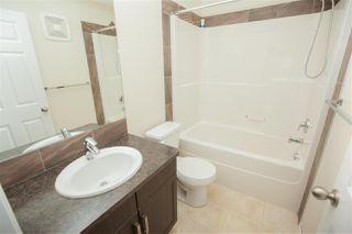 Photo 18: 21812 99 Avenue NW in Edmonton: Zone 58 House for sale : MLS®# E4146462