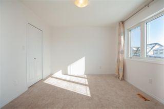 Photo 16: 21812 99 Avenue NW in Edmonton: Zone 58 House for sale : MLS®# E4146462