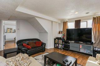 Photo 25: 5928 11 Avenue in Edmonton: Zone 29 House for sale : MLS®# E4147332