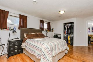 Photo 27: 5928 11 Avenue in Edmonton: Zone 29 House for sale : MLS®# E4147332