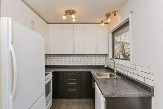 Photo 10: 5928 11 Avenue in Edmonton: Zone 29 House for sale : MLS®# E4147332
