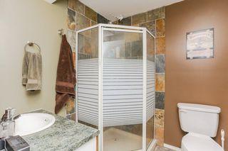 Photo 28: 5928 11 Avenue in Edmonton: Zone 29 House for sale : MLS®# E4147332