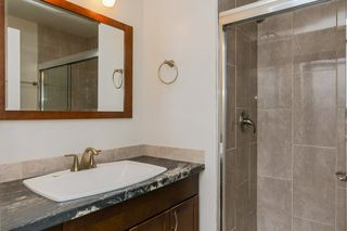 Photo 18: 5928 11 Avenue in Edmonton: Zone 29 House for sale : MLS®# E4147332