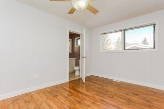 Photo 12: 5928 11 Avenue in Edmonton: Zone 29 House for sale : MLS®# E4147332