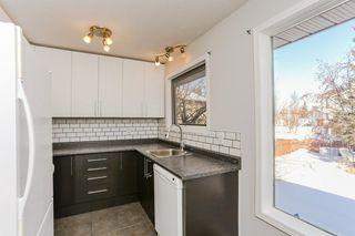 Photo 11: 5928 11 Avenue in Edmonton: Zone 29 House for sale : MLS®# E4147332