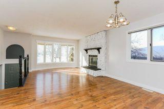 Photo 8: 5928 11 Avenue in Edmonton: Zone 29 House for sale : MLS®# E4147332