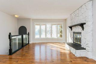 Photo 4: 5928 11 Avenue in Edmonton: Zone 29 House for sale : MLS®# E4147332
