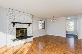 Photo 6: 5928 11 Avenue in Edmonton: Zone 29 House for sale : MLS®# E4147332