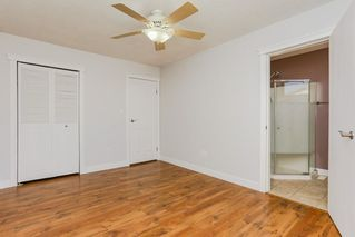 Photo 13: 5928 11 Avenue in Edmonton: Zone 29 House for sale : MLS®# E4147332