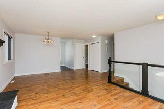 Photo 7: 5928 11 Avenue in Edmonton: Zone 29 House for sale : MLS®# E4147332