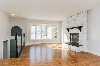 Photo 3: 5928 11 Avenue in Edmonton: Zone 29 House for sale : MLS®# E4147332