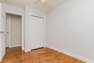 Photo 17: 5928 11 Avenue in Edmonton: Zone 29 House for sale : MLS®# E4147332