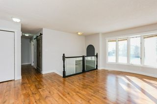Photo 5: 5928 11 Avenue in Edmonton: Zone 29 House for sale : MLS®# E4147332