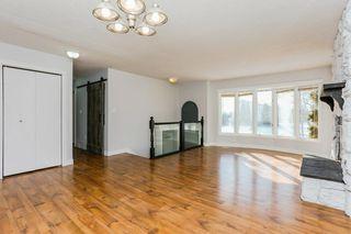 Photo 9: 5928 11 Avenue in Edmonton: Zone 29 House for sale : MLS®# E4147332