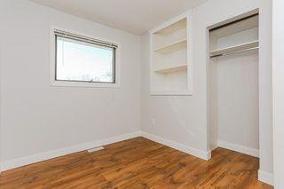 Photo 15: 5928 11 Avenue in Edmonton: Zone 29 House for sale : MLS®# E4147332
