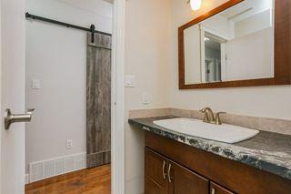Photo 19: 5928 11 Avenue in Edmonton: Zone 29 House for sale : MLS®# E4147332