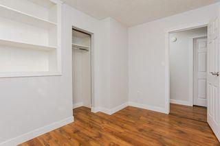 Photo 16: 5928 11 Avenue in Edmonton: Zone 29 House for sale : MLS®# E4147332