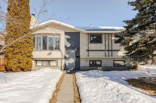 Photo 1: 5928 11 Avenue in Edmonton: Zone 29 House for sale : MLS®# E4147332