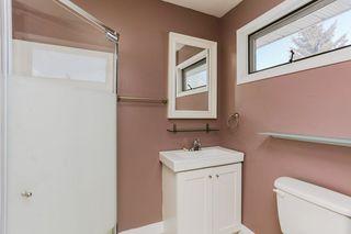 Photo 14: 5928 11 Avenue in Edmonton: Zone 29 House for sale : MLS®# E4147332