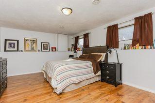 Photo 26: 5928 11 Avenue in Edmonton: Zone 29 House for sale : MLS®# E4147332