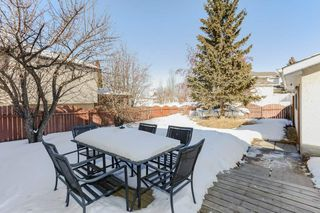 Photo 30: 5928 11 Avenue in Edmonton: Zone 29 House for sale : MLS®# E4147332
