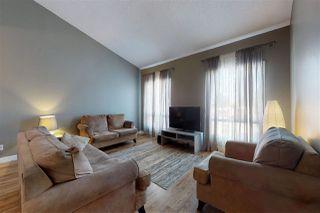 Main Photo: 11119 170 Avenue in Edmonton: Zone 27 House for sale : MLS®# E4147707