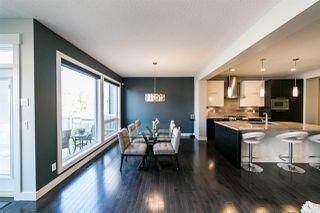 Photo 8: 3912 Whitelaw Close in Edmonton: Zone 56 House for sale : MLS®# E4148204