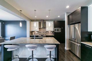 Photo 4: 3912 Whitelaw Close in Edmonton: Zone 56 House for sale : MLS®# E4148204