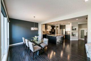 Photo 9: 3912 Whitelaw Close in Edmonton: Zone 56 House for sale : MLS®# E4148204