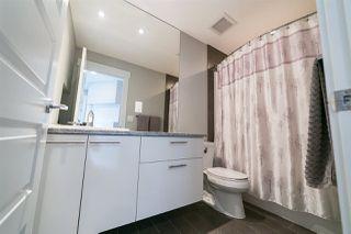 Photo 16: 3912 Whitelaw Close in Edmonton: Zone 56 House for sale : MLS®# E4148204