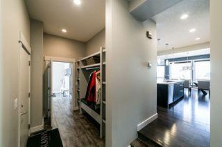 Photo 13: 3912 Whitelaw Close in Edmonton: Zone 56 House for sale : MLS®# E4148204
