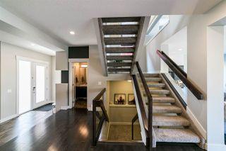 Photo 7: 3912 Whitelaw Close in Edmonton: Zone 56 House for sale : MLS®# E4148204
