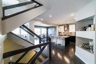 Photo 6: 3912 Whitelaw Close in Edmonton: Zone 56 House for sale : MLS®# E4148204