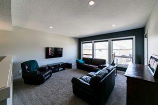 Photo 14: 3912 Whitelaw Close in Edmonton: Zone 56 House for sale : MLS®# E4148204