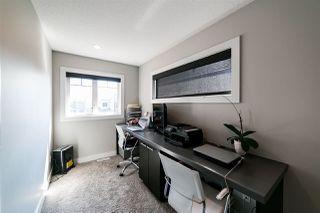 Photo 15: 3912 Whitelaw Close in Edmonton: Zone 56 House for sale : MLS®# E4148204