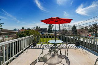 Photo 4: 7504 14TH Avenue in Burnaby: Edmonds BE House for sale (Burnaby East)  : MLS®# R2351066