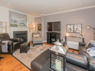Photo 9: 47 Hedgewood Drive in Markham: Unionville House (3-Storey) for sale : MLS®# N4392239