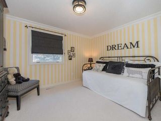 Photo 15: 47 Hedgewood Drive in Markham: Unionville House (3-Storey) for sale : MLS®# N4392239