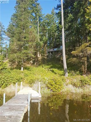 Photo 15: 47325 Schooner Way in PENDER ISLAND: GI Pender Island Single Family Detached for sale (Gulf Islands)  : MLS®# 407226
