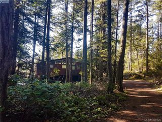 Photo 13: 47325 Schooner Way in PENDER ISLAND: GI Pender Island Single Family Detached for sale (Gulf Islands)  : MLS®# 407226