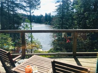 Photo 11: 47325 Schooner Way in PENDER ISLAND: GI Pender Island Single Family Detached for sale (Gulf Islands)  : MLS®# 407226